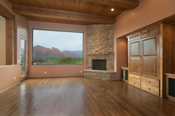 30 Paraiso Corte, Sedona, AZ 86351 Photo 13