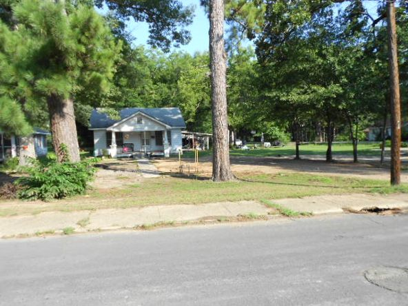 2112 & 1739 Mt. Holly Rd., Camden, AR 71701 Photo 6