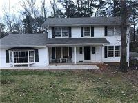 Home for sale: 2730 Fieldstone Dr. S.E., Conyers, GA 30013