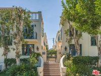Home for sale: 1128 Princeton St., Santa Monica, CA 90403