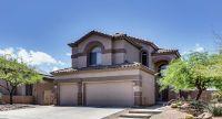 Home for sale: 7609 E. Wolf Canyon St., Mesa, AZ 85207
