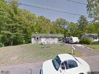 Home for sale: Ellis, Windsor Locks, CT 06096
