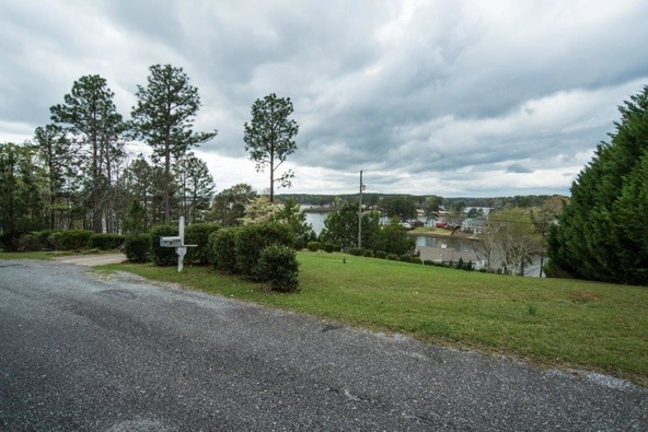 718 Bay Pine Point, Jacksons Gap, AL 36861 Photo 10