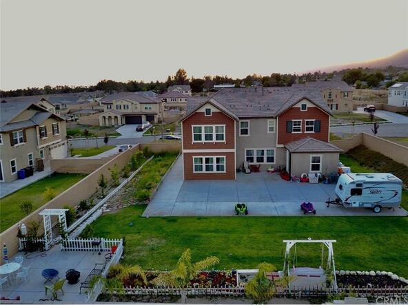 6325 Bastille Ct., Rancho Cucamonga, CA 91739 Photo 16