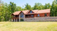 Home for sale: 1004 Cr 421, Poplar Bluff, MO 63901