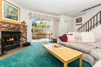 Home for sale: 1377 Clubview #13, Big Bear Lake, CA 92315