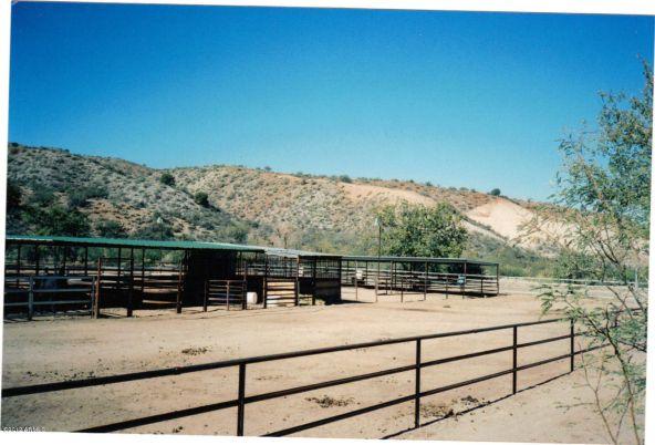 7424 S. Russell Rd., Globe, AZ 85501 Photo 10