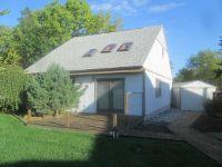 Home for sale: 3462 E. Bellefontaine, Hamilton, IN 46742