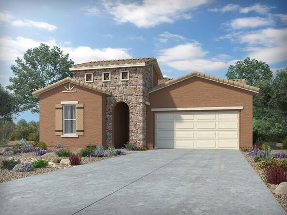 2611 E. Questa Trail, Casa Grande, AZ 85194 Photo 4