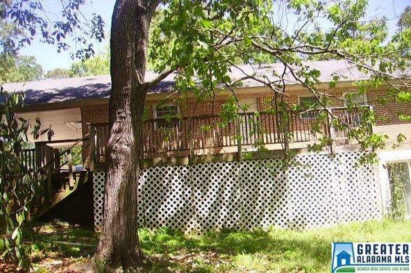 211 Poplar Springs Dr., Sylvan Springs, AL 35118 Photo 3