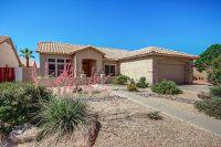 Home for sale: 1555 E. Scott Avenue, Gilbert, AZ 85234