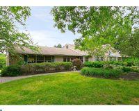 Home for sale: 373 Kings Hwy., Swedesboro, NJ 08085