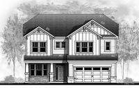 Home for sale: 2728 Kilgobbin Crescent, Brownsburg, IN 46112
