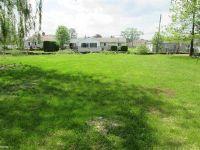 Home for sale: 00 Cherry Ln., Harrison Township, MI 48045