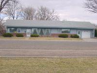 Home for sale: 520 East 16, Goodland, KS 67735