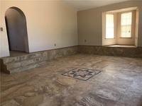 Home for sale: 16051 Harrison Rd. S., Horizon City, TX 79928