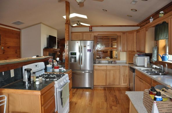 427 Terrill Fork Rd., Campton, KY 41301 Photo 26