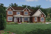 Home for sale: Ridgeline (Lot 148), Poughkeepsie, NY 12603