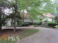 Home for sale: 8530 Shoreline Dr., Jonesboro, GA 30236