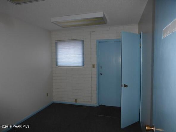 1055 Ruth St. Suites #3, Prescott, AZ 86301 Photo 21