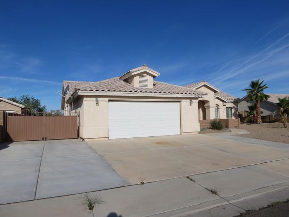 13676 S. Onammi Ave., Yuma, AZ 85367 Photo 2
