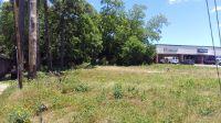 Home for sale: 0 Main St., Dothan, AL 36301