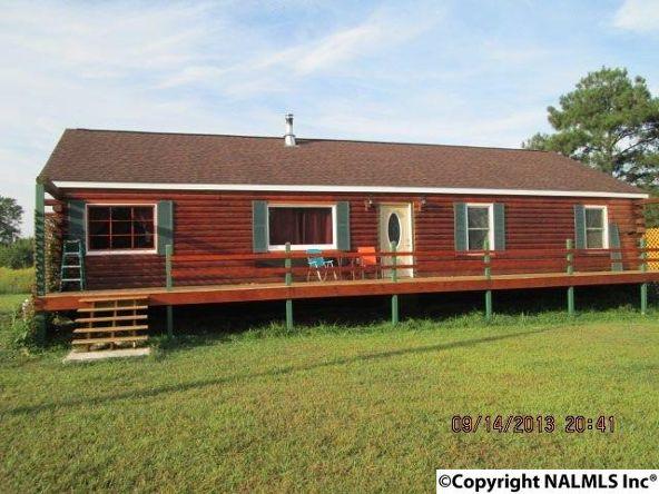 550 Bell Orr Rd., Albertville, AL 35951 Photo 19