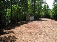 Home for sale: 3210 Sheppard Mill Rd., Danbury, NC 27016
