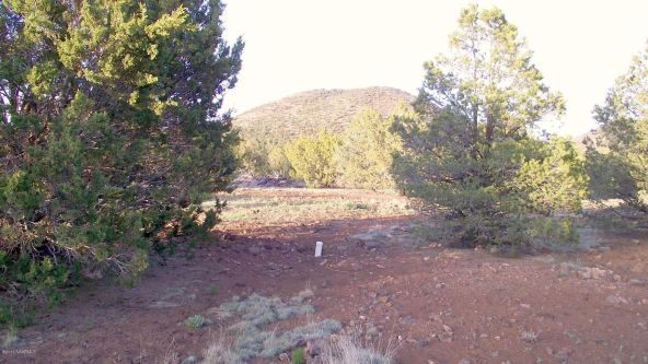 276 E. Orchid, Williams, AZ 86046 Photo 15