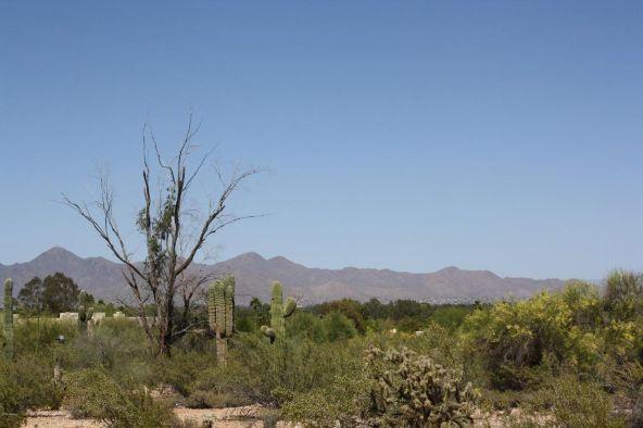 7643 N. Ironwood Dr., Paradise Valley, AZ 85253 Photo 2