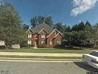 Home for sale: Golden Leaf, Norcross, GA 30092