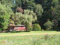 Home for sale: 425 Acorn Creek Rd., Clayton, GA 30525