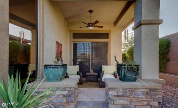 42507 N. Cross Timbers Ct., Anthem, AZ 85086 Photo 8