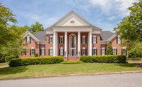 Home for sale: 614 High Hampton Dr., Martinez, GA 30907