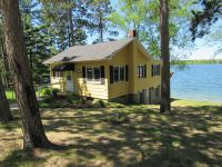 Home for sale: 24644 Falcon Rd., Nevis, MN 56467