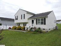 Home for sale: 32 Woodside Dr., Waynesboro, VA 22980