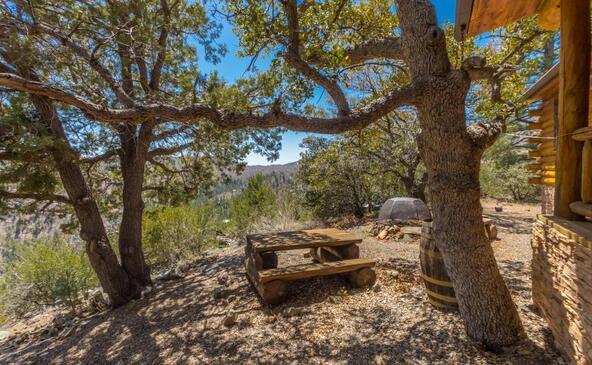 7875 S. Ramsey Ridge Rd., Prescott, AZ 86303 Photo 41