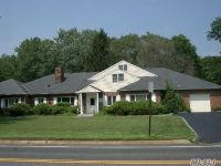 Home for sale: 380 Park Ave., Huntington, NY 11743