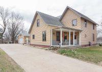 Home for sale: 714 9th Avenue, Fulton, IL 61252