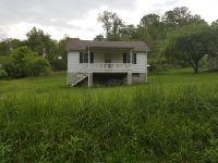 Home for sale: 2364 Bethel Church Rd., Hiwassee, VA 24347