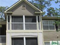 Home for sale: 7304 Mercer Point Dr., Savannah, GA 31410