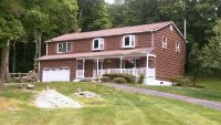 Home for sale: 4 Settlers Hill Rd., Danbury, CT 06811
