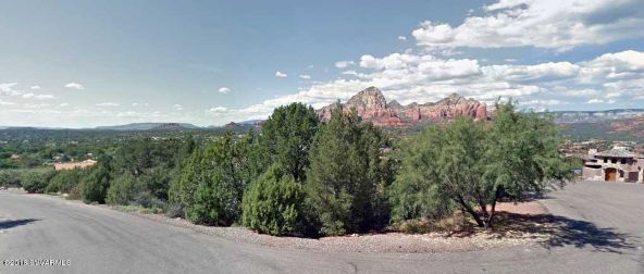 25 Mingus Mountain Rd., Sedona, AZ 86336 Photo 1