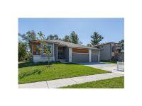 Home for sale: 16250 Madison Ave., Urbandale, IA 50323