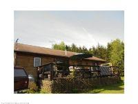 Home for sale: 79 Maple Grove Rd., Presque Isle, ME 04769