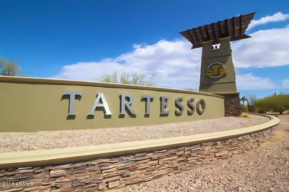 29965 W. Whitton Avenue, Buckeye, AZ 85396 Photo 42