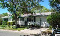 Home for sale: 1510 Wildrose, Gardnerville, NV 89410