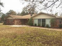 Home for sale: 424 Pine Tree Rd., El Dorado, AR 71730