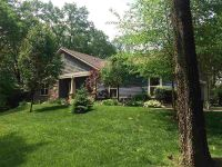 Home for sale: 4118 Trees Dr., Lafayette, IN 47909