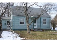 Home for sale: 171 Markham St., Middletown, CT 06457